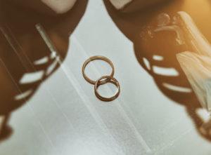 rChive Athens Wedding Photographer