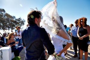 wedding photography prices greece