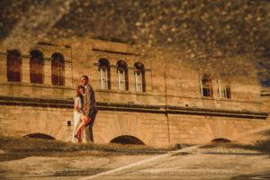 wedding photographer syros
