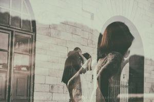 wedding photographers greece syros