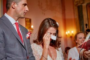 catholic wedding ceremony syros