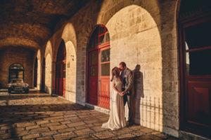 syros wedding photographer