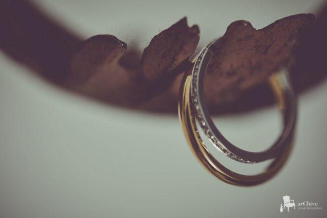 andros wedding photographer