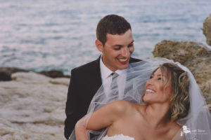 Wedding Photography Ikaria