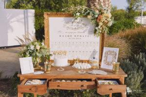 wedding decoration photos