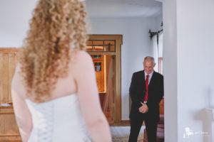 wedding photographer pelio