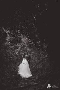 Destination Wedding Photographer Pilio