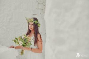 honeymoon photographer mykonos