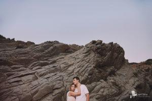 wedding greek islands