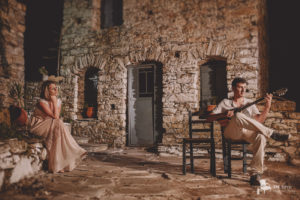 φωτογράφος γάμου ελλάδα