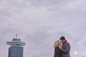 Destination Wedding cinematographer