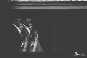 wedding photographer koh samui