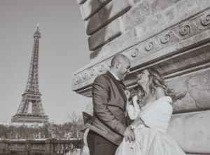 destination wedding cinematograhy