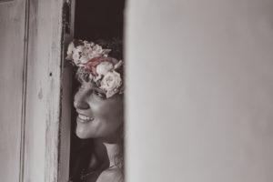 wedding photography island athens