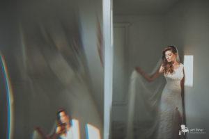 wedding spetses archive