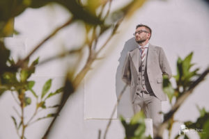wedding photographer sifnos