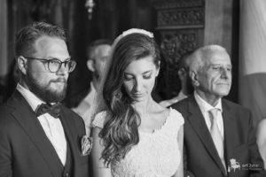 agios nikolaos wedding