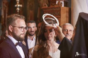agios nikolaos wedding spetses