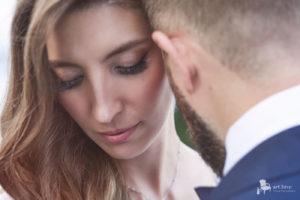 spetses wedding photographer