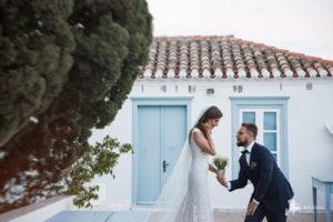spetses wedding photography