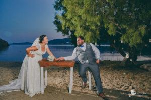 wedding photographer greece sifnos