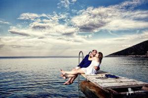 photographer greece