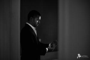 photographer corfu