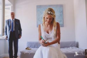 wedding paxoi