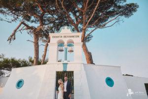 wedding photography greece paxoi