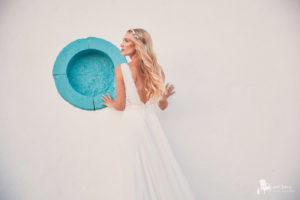 Paxoi wedding photographer greece