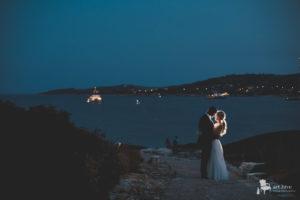 wedding corfu