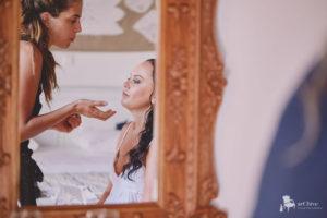 wedding photography rhodes symi