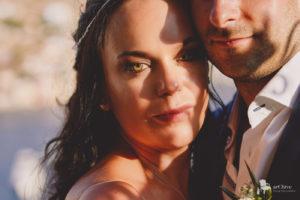 wedding photographer rhodes greece