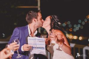 iapetos wedding symi