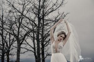 wedding limni plastira