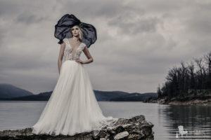 γάμος λίμνη πλαστήρα