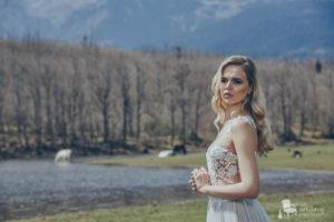 wedding lake plasitira
