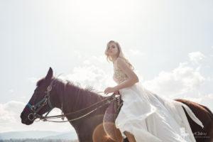 wedding photographer lake plastira