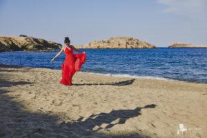 photographer mykonos