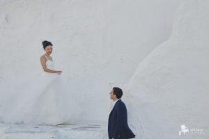 wedding video mykonos