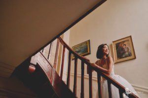 Elopement photography athens