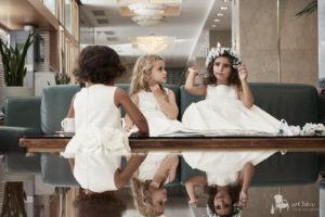divani wedding photographer