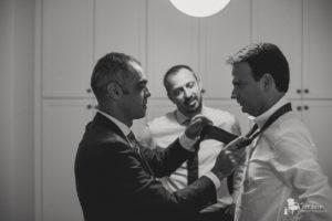 φωτογράφος γάμου κηφισιά αθήνα