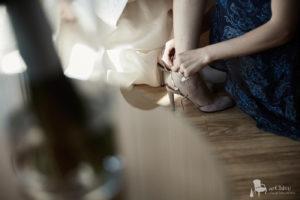 divani wedding photography