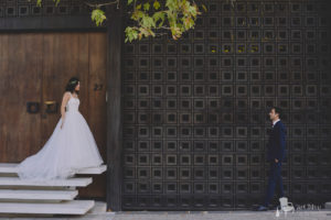 honeymoon photographer greece