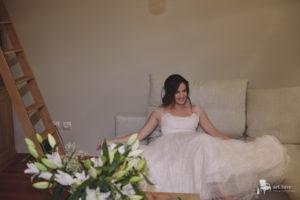 wedding kifissia