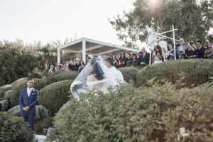 agios dionisios island wedding photos