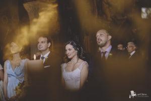 kifissia wedding photographer