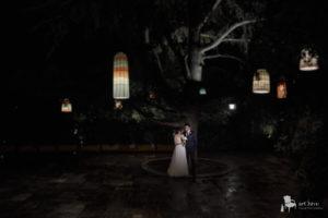 goulandri museum wedding photos