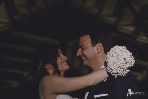 goulandri museum wedding photographer